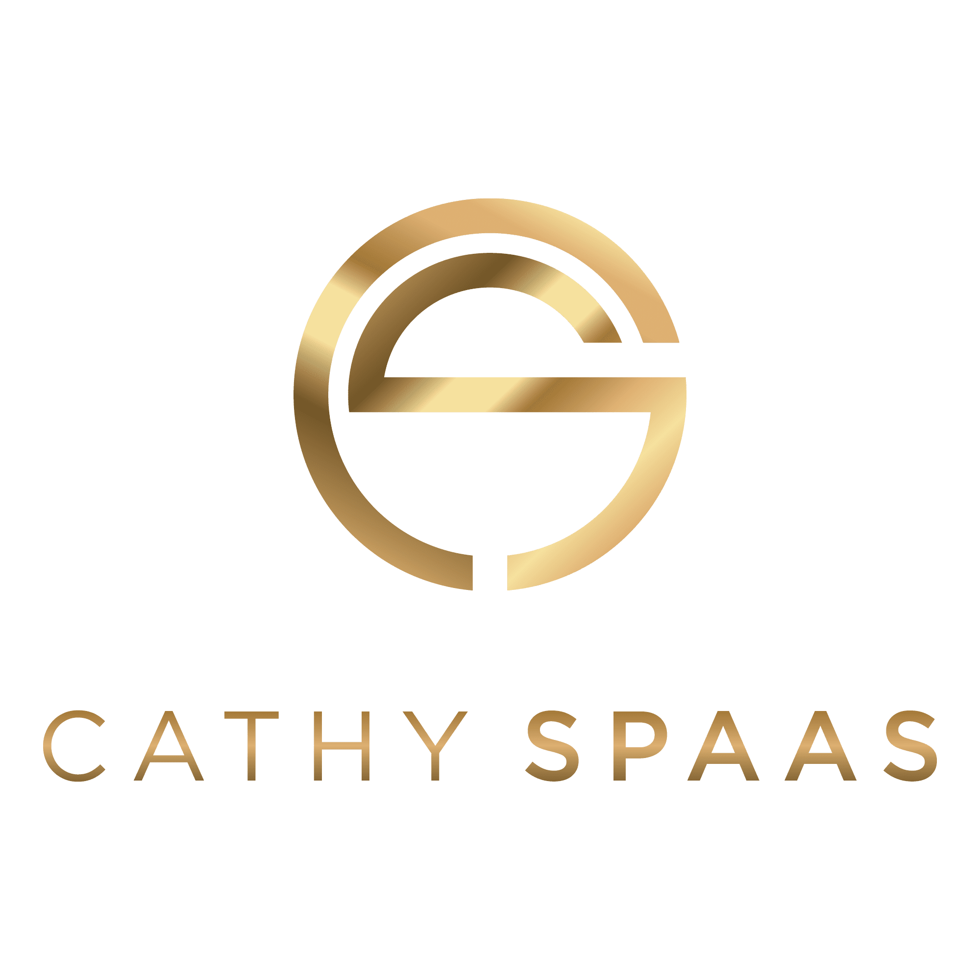 Cathy Spaas - HSP coach